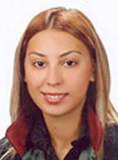 Av. Ahşen OKTAY
