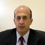 Prof. Dr. Mithat KIYAK