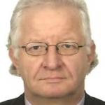 Prof. Dr. OSMAN E. HAYRAN
