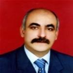 Prof. Dr.<br /> AHMET NEZİH KÖK