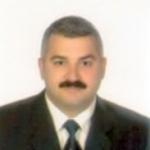 Prof. Dr.<br /> EKİN ÖZGÜR AKTAŞ