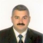 Prof. Dr. Ekin Özgür AKTAŞ