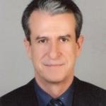 Dr. Öğr. Üyesi YILDIRIM B. GÜLHAN