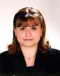 Prof. Dr. Zerrin Erkol